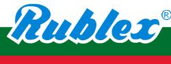 Rublex